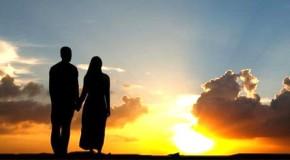 10 Cara Menjadi Istri yang Baik untuk Suami