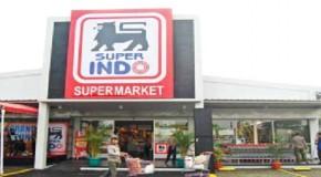 Super Indo Bagi-Bagi Voucher Belanja Banyak & Gratis