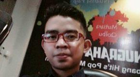 Jun Imanullah