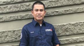 Adrian Tri Guswara