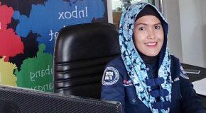 Zora Azim