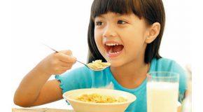 27 Cara Mengatasi Anak Susah Nafsu Makan